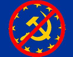 nu-noului-soviet-euro2