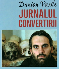 Danion Vasile - Jurnalul Convertirii
